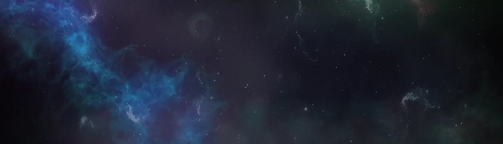 hisense_banner01