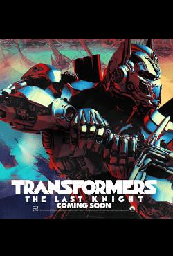 transformers_crop